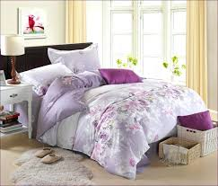 Blue Purple Bedroom - bedding design purple and gray quilt sets lavender and gray