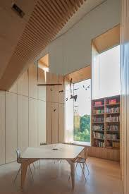 Multiplex House 234 Best Materials Wood Images On Pinterest Modern Houses