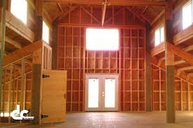 100 loft barn plans barn with loft apartment barn loft