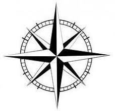 compass tattoo design and ideas in 2016 on tattooss net