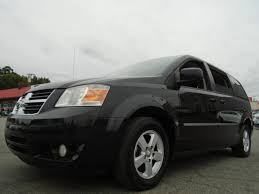 Dodge Journey Sxt 2010 - used cars for sale greensboro nc 27409 triad auto solutions