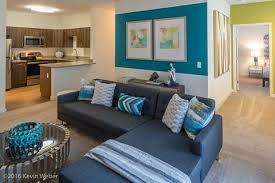 3 Bedroom Houses For Rent In Newark De Newark De Apartments For Rent Realtor Com