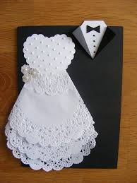 idã e mariage les 25 meilleures idées de la catégorie scrapbooking mariage sur