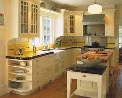Retro Kitchen Cabinet Best 25 Retro Kitchens Ideas Only On Pinterest 50s Kitchen