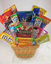 junk food gift baskets gift baskets junk food basket rochester ny florist