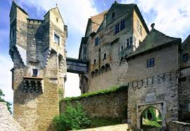 historical castles historical towns and castles in czech republic travel around the