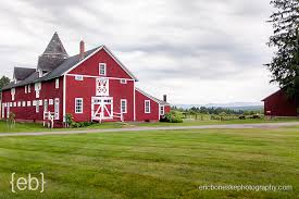 vermont wedding venues top barn wedding venues vermont rustic weddings