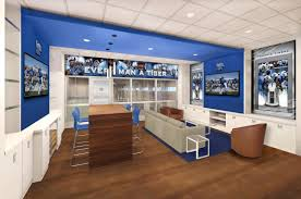 galleries memphis athletics it u0027s our time to shine