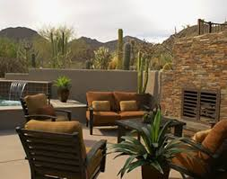 Southwest Outdoor Furniture by Cabin Outdoor Furniture
