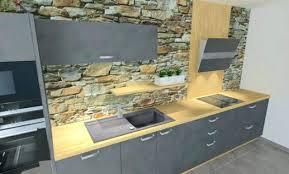 recouvrir meuble de cuisine stickers pour meuble cuisine recouvrir meuble cuisine adhesif