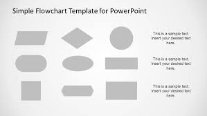flowchart template flow chart template 30 free word excel pdf