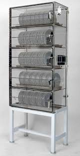 dry nitrogen storage cabinets smt reel storage acrylic desiccator desiccator cabinets pinterest