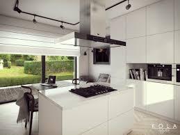 100 kitchen island decorative accessories best 25 gray