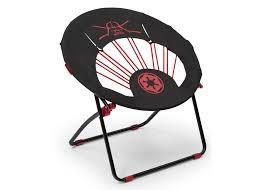 Bungee Chair Wars Darth Vader Bungee Chair Delta Children