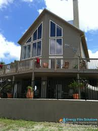 house window tint film residential window tinting in florida energy film solutions
