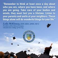 73 best graduation quotes images on thoughts words