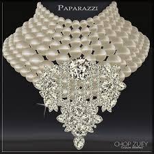 diamond set second marketplace paparazzi i complete pearl diamond set