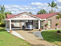 Attached Carport Ideas Carport Design Ideas Get Inspired By Photos Of Carports From