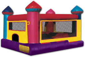 moonwalks in houston kingkongpartyrentals moonwalks toddler moonwalk and