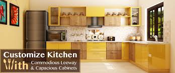interior designers in bangalore best interior designers