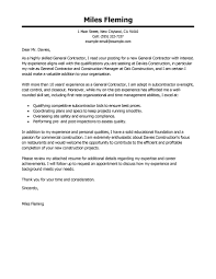 Business Cover Letter by Ways To End A Cover Letter Creating A Cover Letter For A Resume