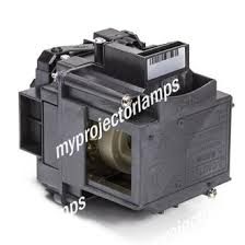 epson powerlite 78 l epson powerlite pro g6150 projector l myprojectorls china