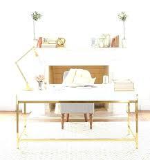 Best Desk Accessories Feminine Desk Accessories Adca22 Org