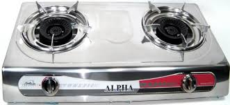 Wolf 15 Gas Cooktop Kitchen The Most Wolf 15 Gas Cooktop Classic Stainless Liquid