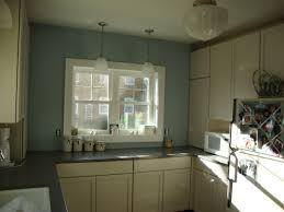 jk homestead kitchen update and to do list picture posted showing