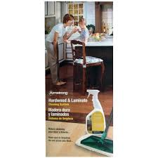 kahrs hardwood floor cleaner 32 oz spray ready to use 2 pak