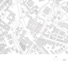 kunsthaus zurich david chipperfield u2013 beta