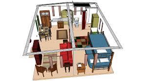 furniture creative the arrangement furniture interior design