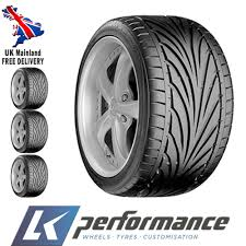 4 tyre 205 40 17 r17 84w toyo proxes t1 r performance road tyre