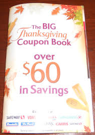 grocery coupon guide page 14 of 53 a guide that shows you how
