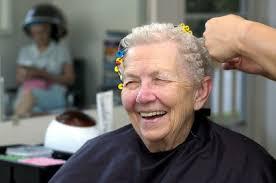 senior hair cut discounts specials ivy s hair salon