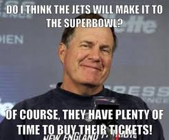 New York Jets Memes - jets memes new york jets memes image memes at relatably rex fired