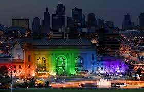 rainbow lights yelp