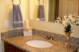 room bathroom design bathroom design photos large and beautiful photos photo to