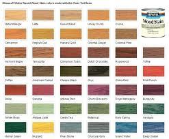 wood colors furniture u2013 smartonlinewebsites com