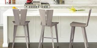 Modern Wood Bar Stool Image Result For Mid Century Modern Counter Stools Mid Century