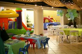 party rentals baltimore room cool party rooms for rent in baltimore design decor