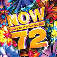 now that s what i call 72 co uk