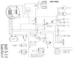 Damega Light Bar by Led Light Bar Wiring Diagram Dolgular Com
