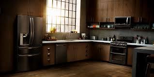 kitchen appliances list kitchen appliance list 17 home decor i furniture