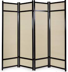 folding room divider folding room dividers home design by fuller