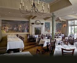 33 best new orleans rehearsal dinner spots images on