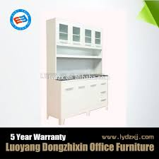 kitchen cabinet in kerala kitchen cabinet in kerala suppliers and