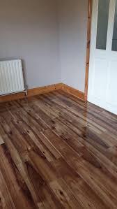 Laminate Wood Flooring Manufacturers Flooring Companies Wood Flooring
