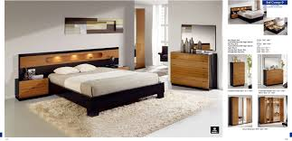 Modern Bedroom Furniture Canada Contemporary King Bedroom Set Modern With Image Of Contemporary