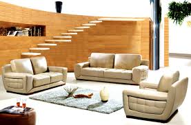 complete living room sets with tv reclining living room sets complete near me cheap under 500